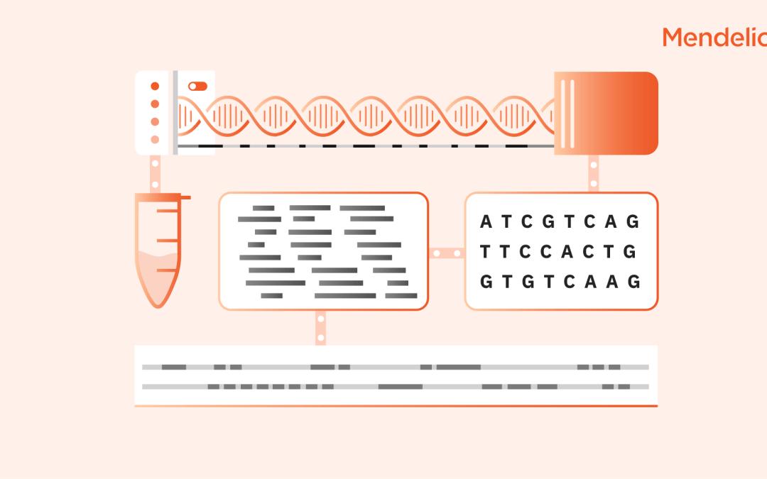 Você sabe o que é sequenciamento do exoma?