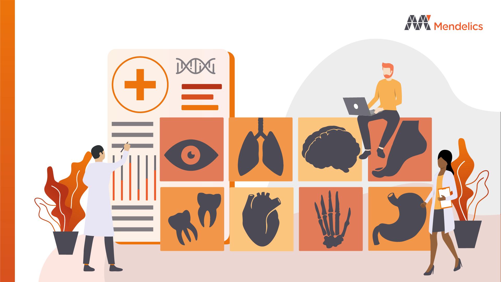 diagnóstico genético da fibrose cística