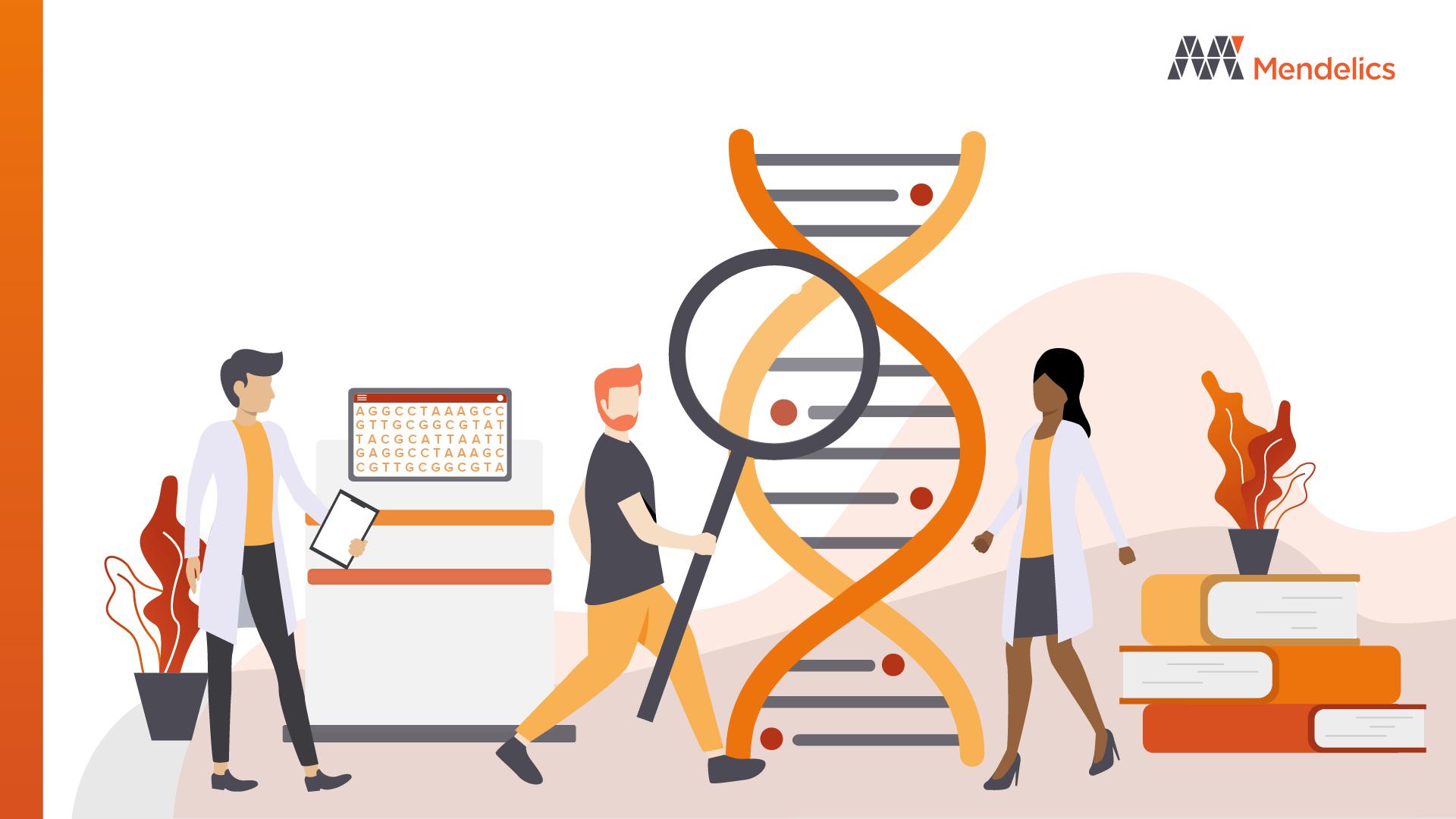 autismo tea testes geneticos