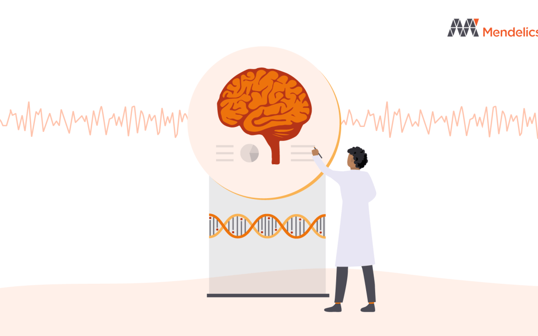 Você conhece a Epilepsia Responsiva à Piridoxina?