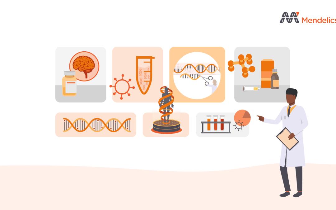 2020: Notícias do ano na Ciência