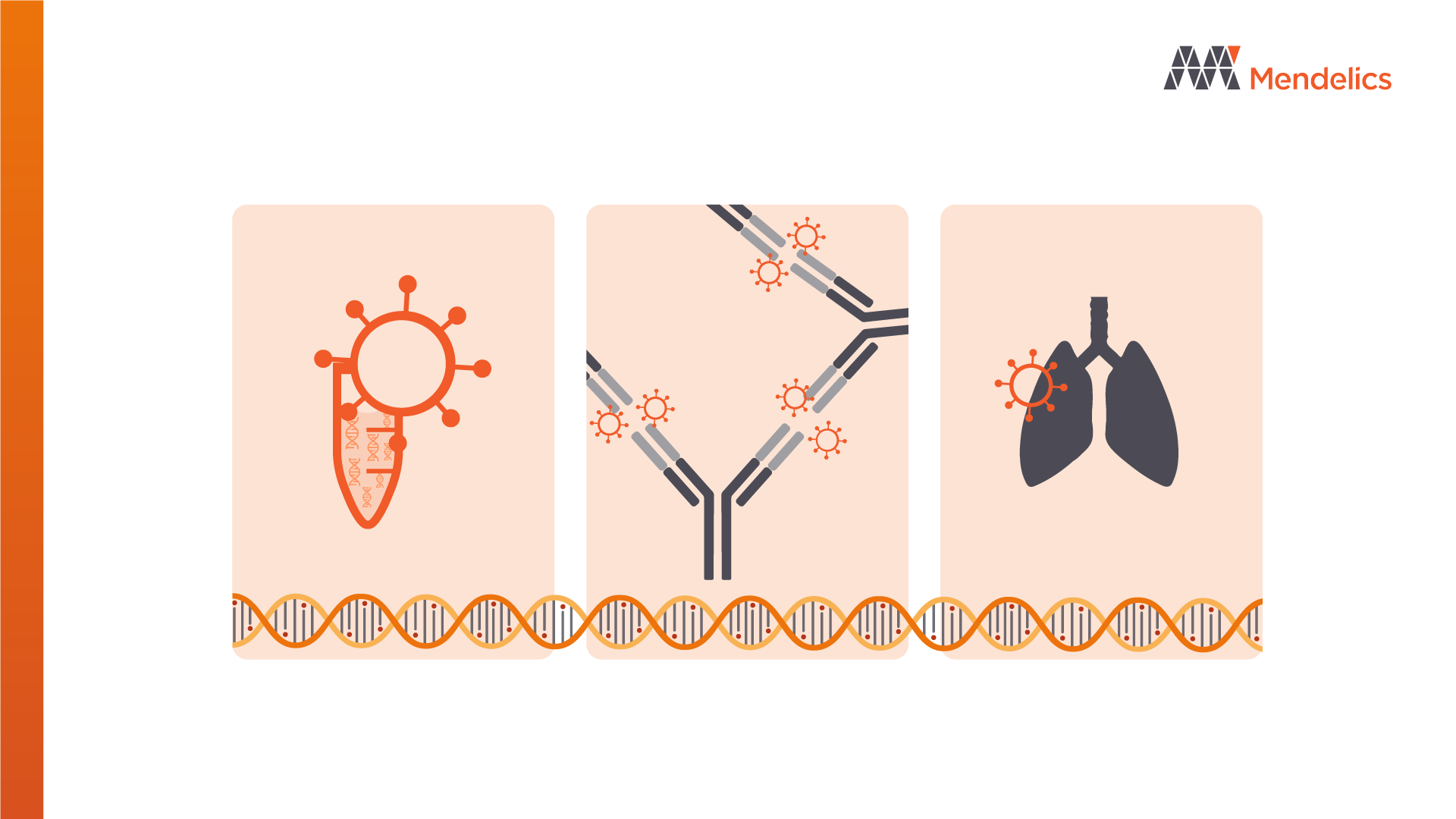 covid-19 sars-cov-2 coronavirus gravidade genetica mecanismo genetico