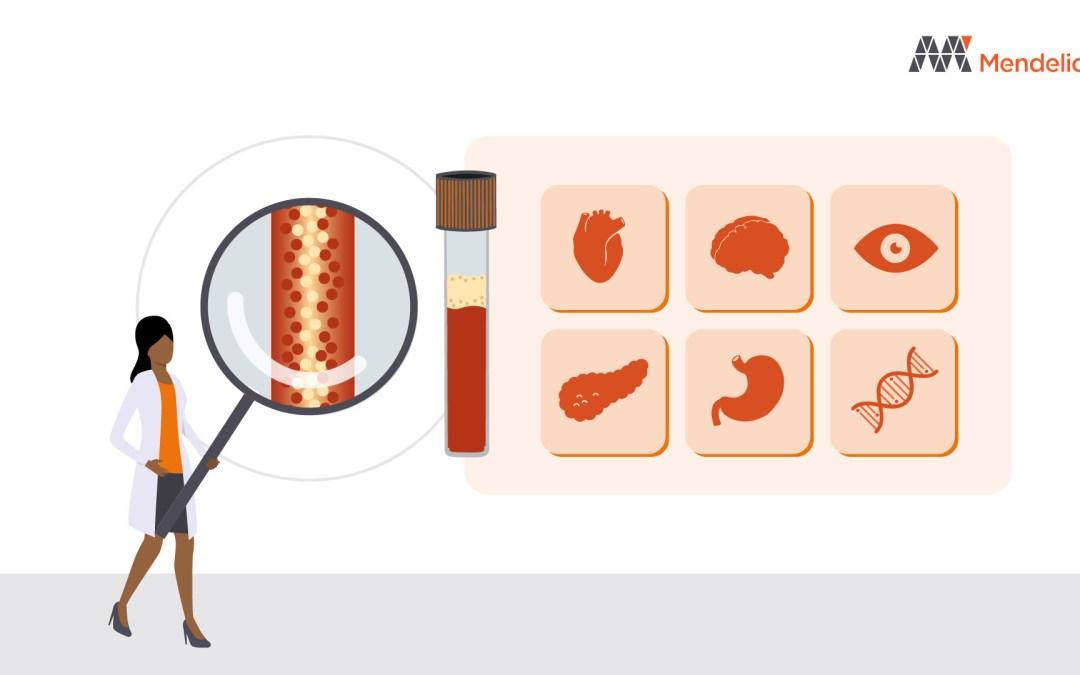 Você conhece a Síndrome da Quilomicronemia Familial (SQF)?