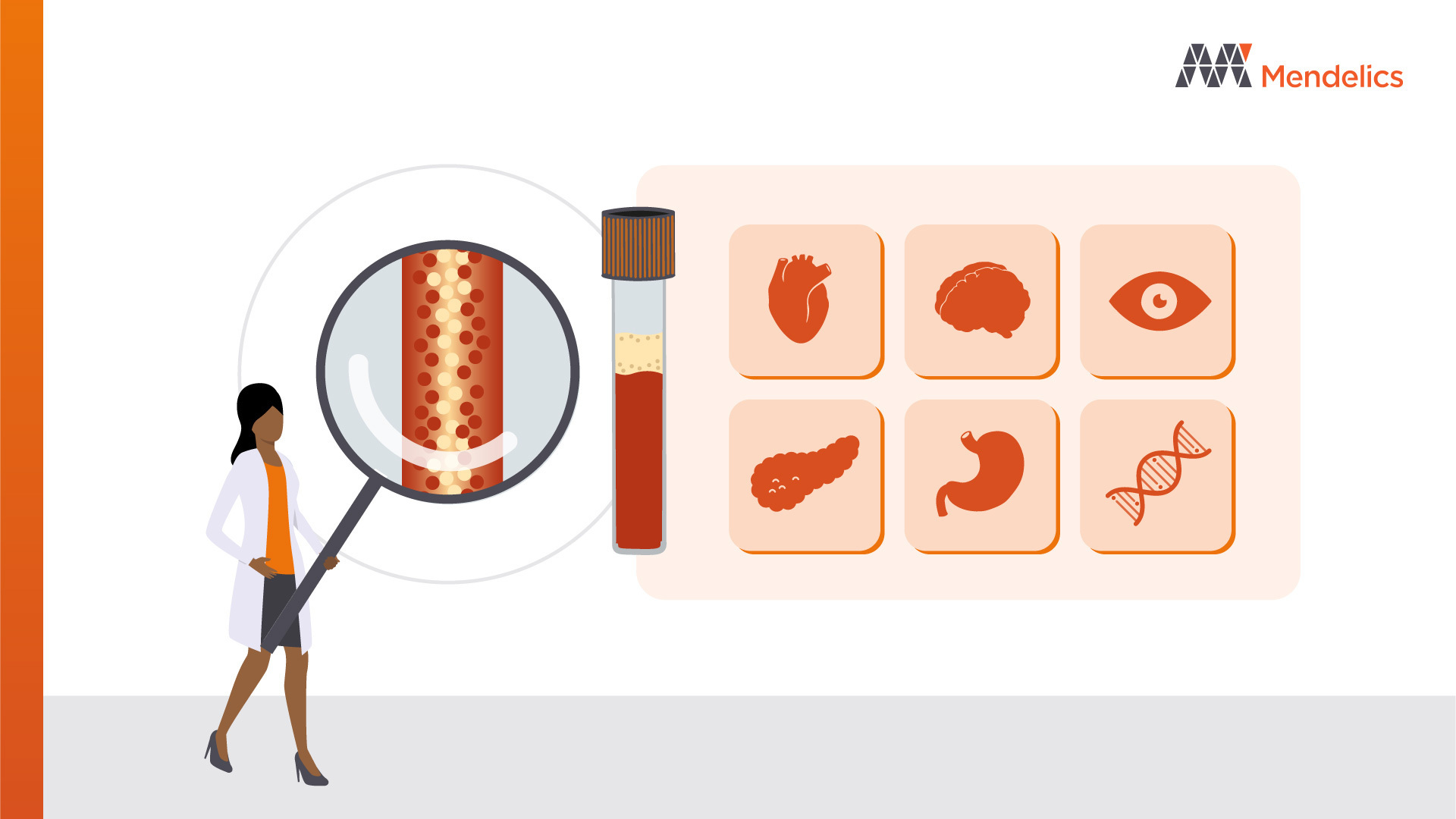 hipertrigliceridemia Síndrome da Quilomicronemia Familial(SQF)