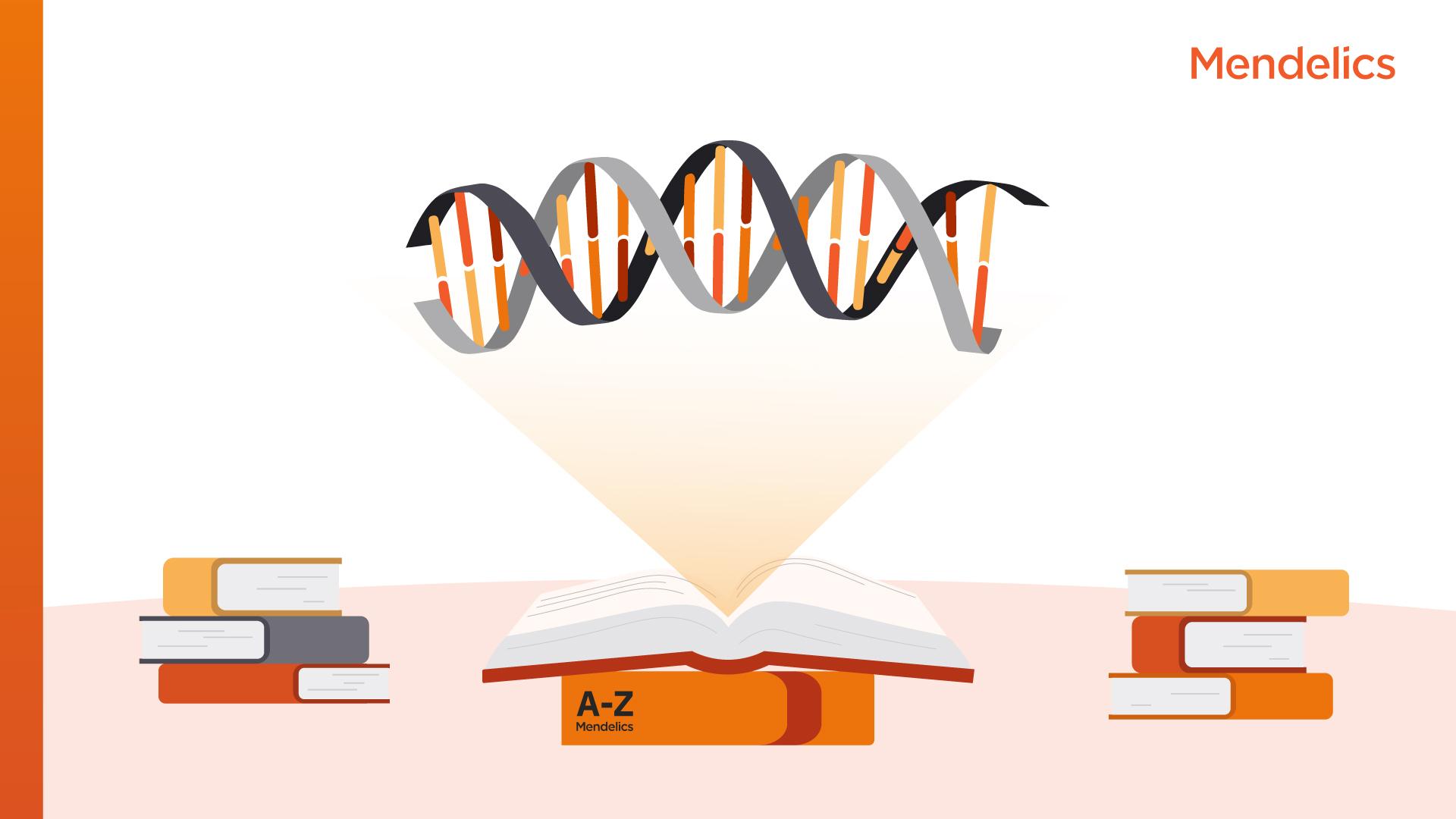 TERMOS DE GENETICA