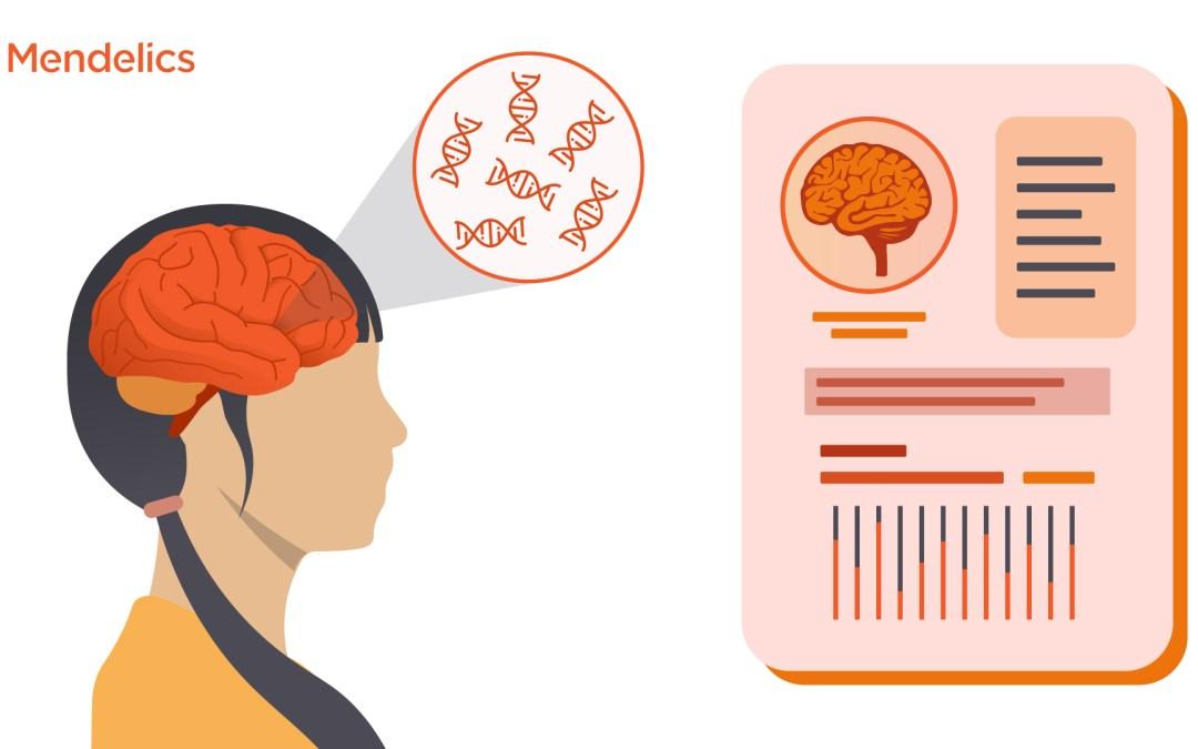 Análise Molecular da Deficiência Intelectual