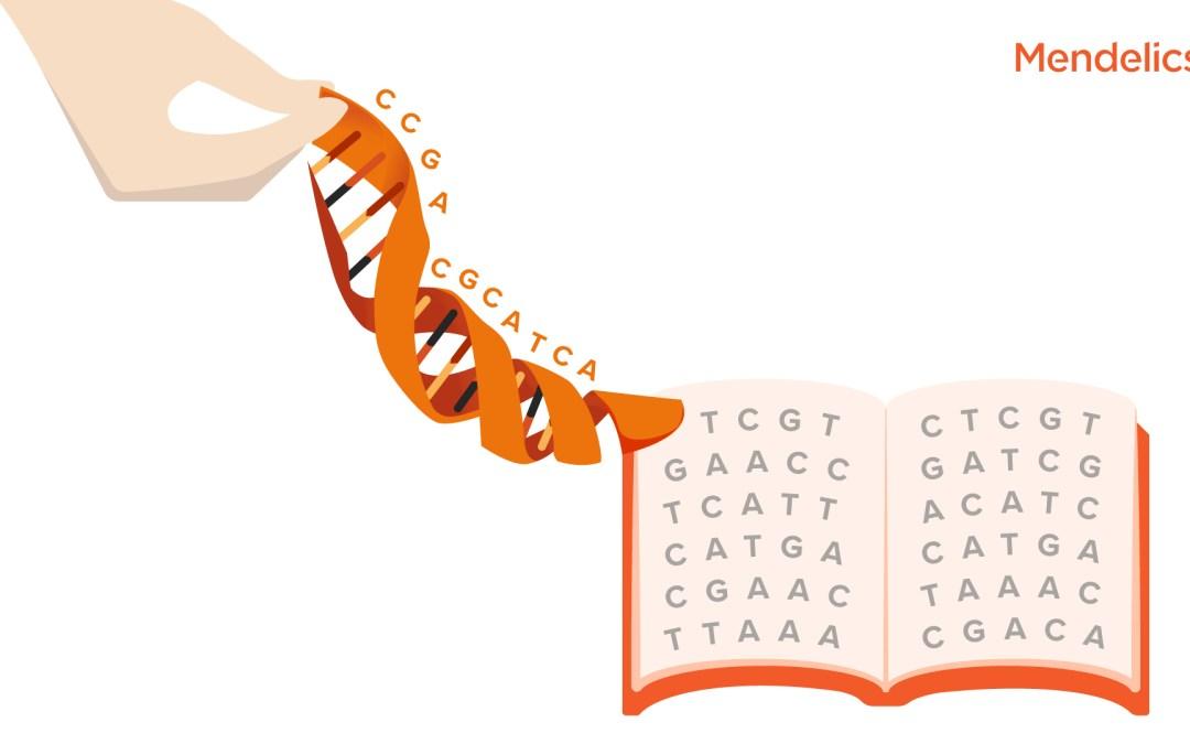 O que é Genoma e Exoma?