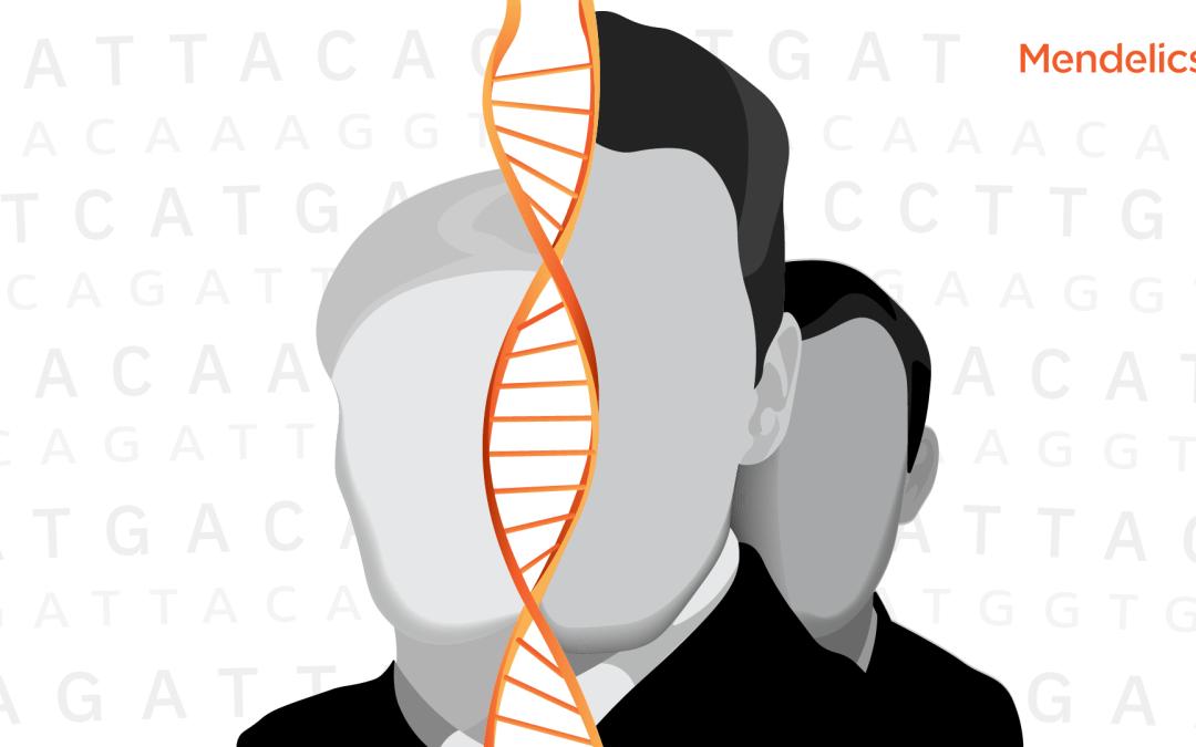 Manipulação genética: a base da narrativa de Gattaca