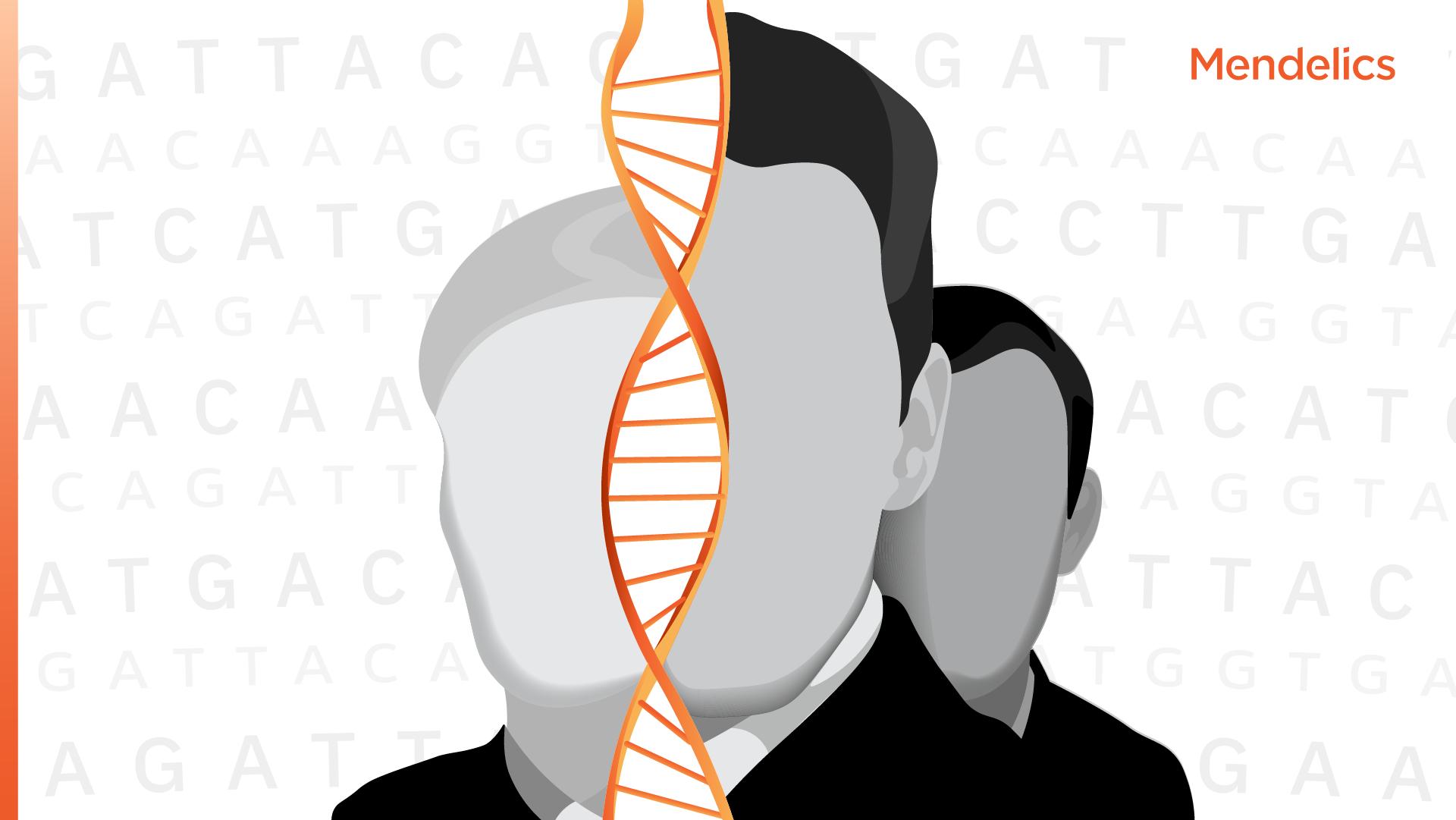 gattaca, manipulação genética