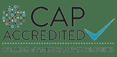 Mendelics possui acreditações CAP, Inmetro e PALC